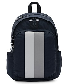 Delia Backpack