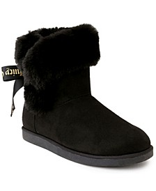 Women's King Winter Boots