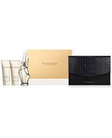 4-Pc. Cashmere Mist Luxuries Gift Set