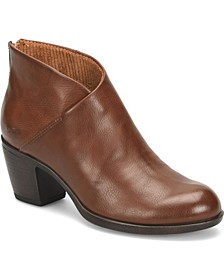 Macey Women's Bootie