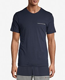 Tommy Hilfiger Men's Modern Essentials T-Shirt