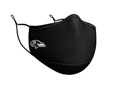 Baltimore Ravens On-Field Face Mask