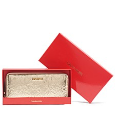 Marybelle Wallet