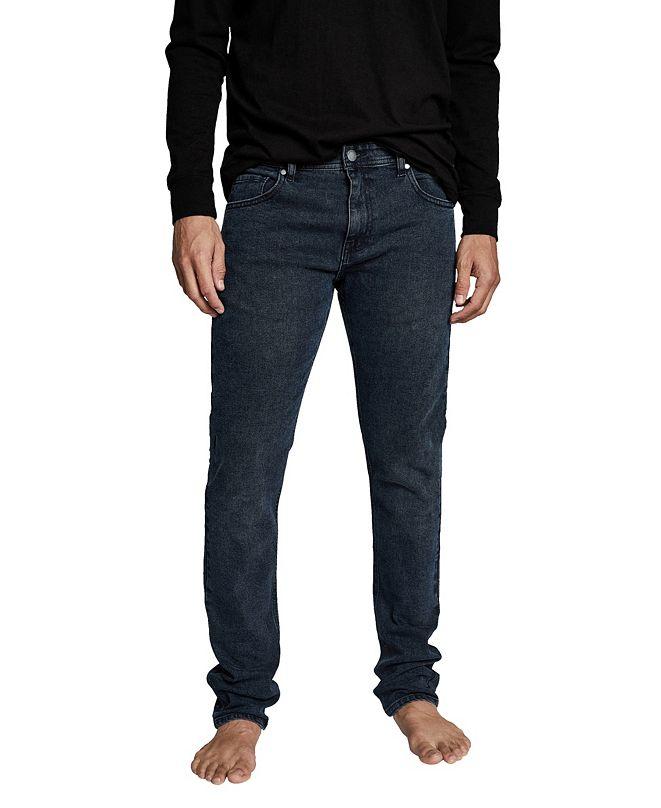 COTTON ON Men's Slim Fit Jeans