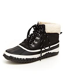 Women's Ali Ankle Boot