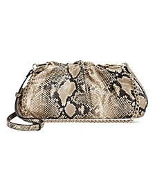 INC KJ Clutch, Created for Macy's