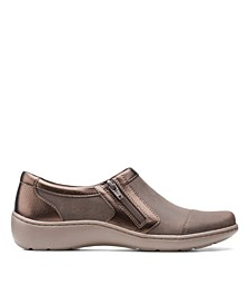 Collection Women's Cora Giny Shoes