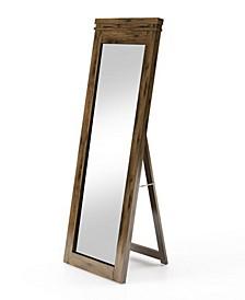 Perryville Standing Floor Mirror