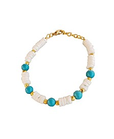 Women's Porus Bracelet