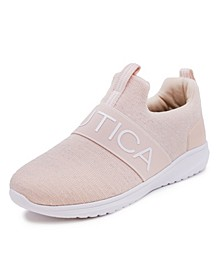 Girls Athletic Sneaker (50% Off) -- Comparable Value $40