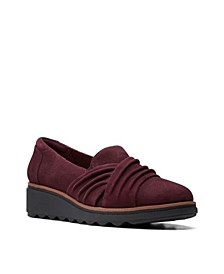 Collection Women's Sharon Villa Loafers