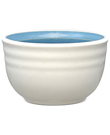 Noritake Colorvara Small Bowl