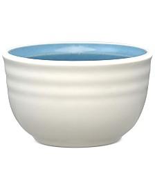 Noritake Colorvara Small Bowl