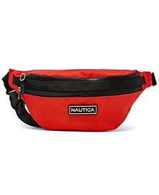 Women's Tiki 2 Belt Bag -- Comparable Value $40
