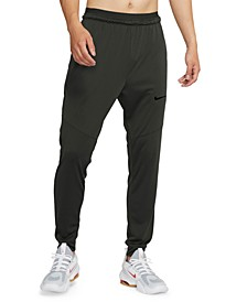 Men's Dry-FIT Tapered Pants