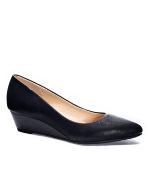 Women's Alyce Wedge Pumps Women's Shoes