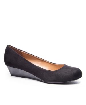 Women's Marcie Wedge Pumps Women's Shoes