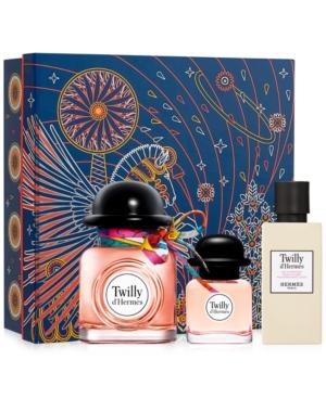 HERMES-Twilly-Eau-de-Parfum-Gift-Set