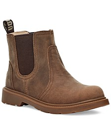 Toddler Bolden Weather Boots
