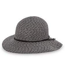 Women's Aphelion Hat