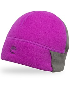 Women's Snow Switch Beanie