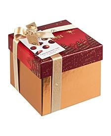 Winter Medium Chocolate Gift Box
