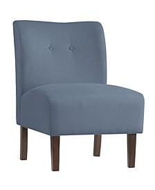Homelegance Brynda Accent Chair
