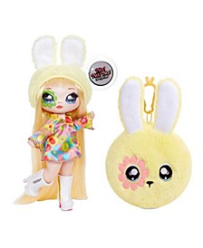 2-in-1 Pom Doll Series 4