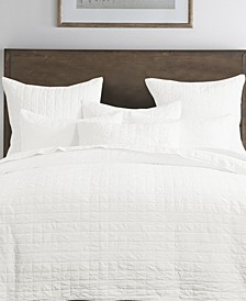 Bowie Bedspread Set, Queen
