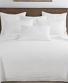 Emory Bedspread Set, Queen