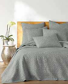 Homthreads Emory Quilt Set, King
