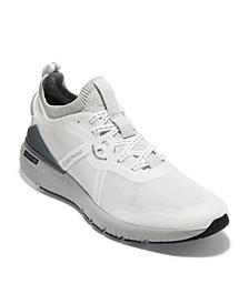 Men's ZeroGrand Overtake Runner Sneaker