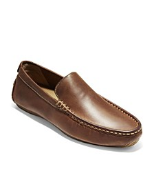 Men's Somerset Venetian II Loafer