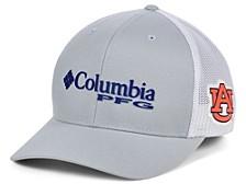 Auburn Tigers PFG Trucker Cap