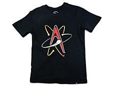 Albuquerque Isotopes Big Boys Imprint Super Rival T-Shirt