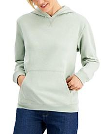 Hooded Sweatshirt, Created For Macy's