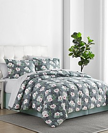 Renata Reversible Comforter Sets