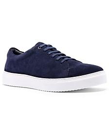 Men's Jimmy Sneakers