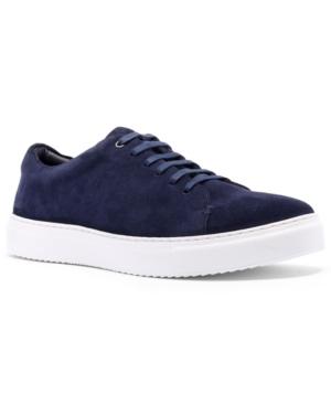 Men's Jimmy Sneakers Men's Shoes