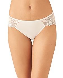 Women's Scene Stealer Bikini Underwear 843312