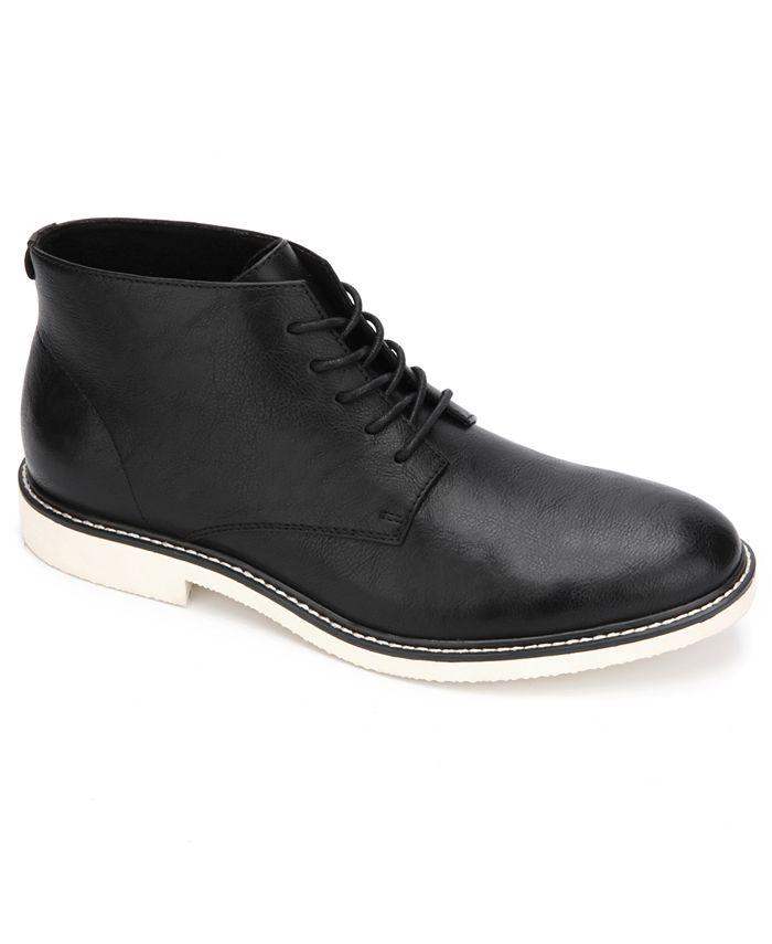 Unlisted - Men's Peyton Chukka Boots