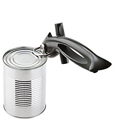 Duo Safety Can & Jar Opener