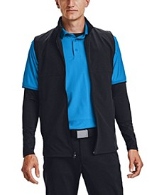 Men's Storm Evolution Daytona Vest