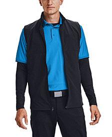 Under Armour Men's Storm Evolution Daytona Vest