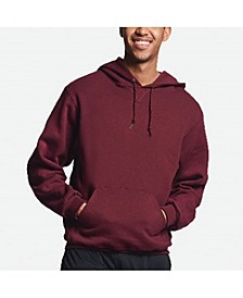 Men's Dri-Power Fleece Hoodie