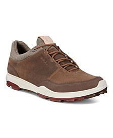Men's BIOM Hybrid 3 GTX Golf Shoe