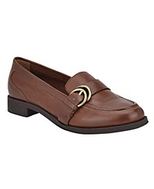 Women's Rache Tailored Loafers