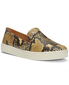 Women's Marjetta Slip-On Sneakers