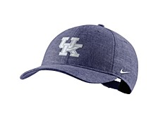 Kentucky Wildcats Legacy 91 Chambray Cap