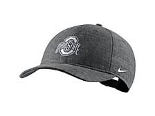 Ohio State Buckeyes Legacy 91 Chambray Cap